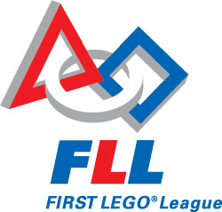 FIRST Lego League - South Africa